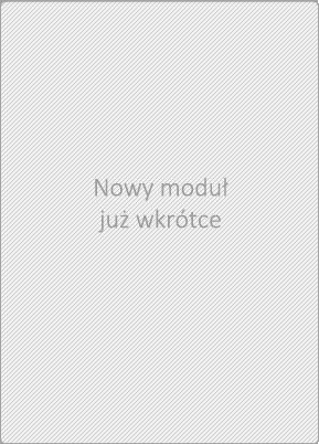 nowy_modul